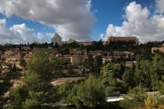 yerusalem-16