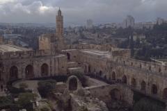 yerusalem-20
