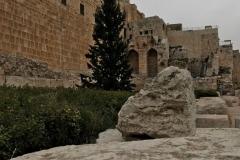 yerusalem-9